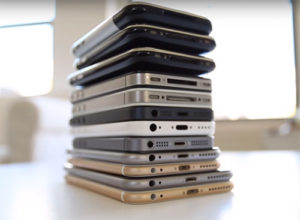 iphones-zapchasti-mobremonter