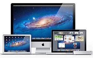 remont-macs1