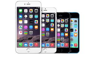 remont-iphone2