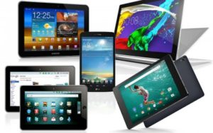 androidtablet-repair-mobremonter