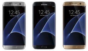 Samsung-Galaxy-S7-mobremonter