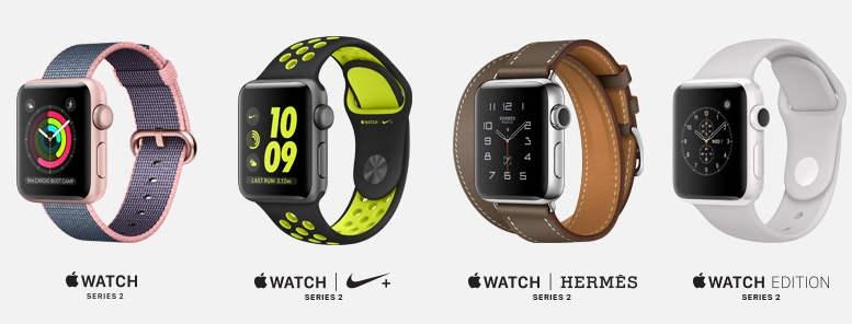 Apple-iWatch-Series-2-images