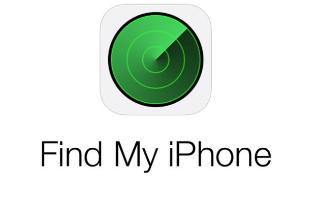 find-my-iphone-mobremonter