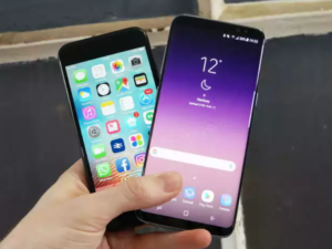 iphone7vsgalaxyS8