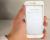 icloud-iphone-7-7plus