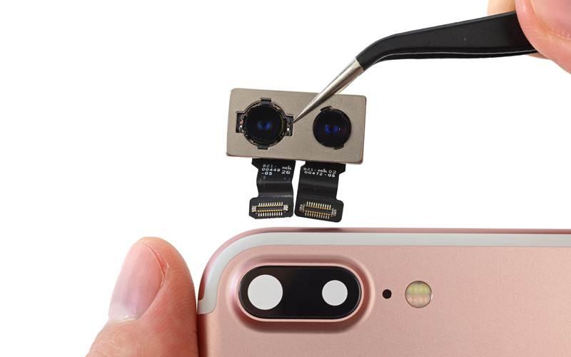 iphone-7-plus-mobremonter-camera